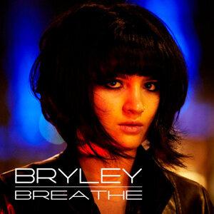 Bryley 歌手頭像