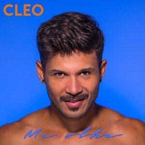 Cleo 歌手頭像