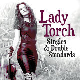 Lady Torch