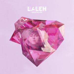 Laleh 歌手頭像