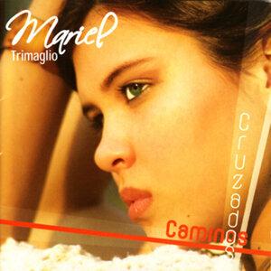 Mariel Trimaglio 歌手頭像
