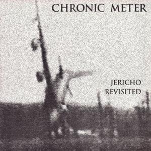 Chronic Meter 歌手頭像