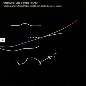 Omer Avital Group