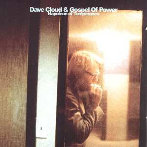 Dave Cloud & The Gospel Of Power 歌手頭像