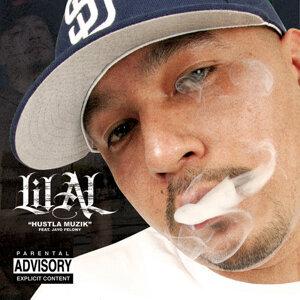 Lil Al