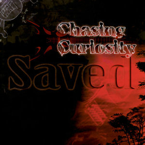 Chasing Curiosity