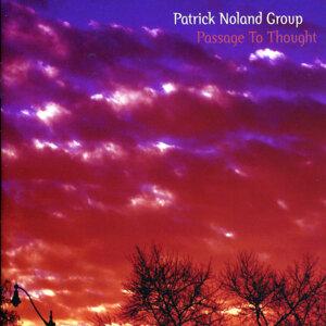 Patrick Noland Group