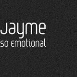 Jayme