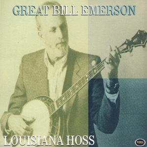 Great Bill Emerson 歌手頭像