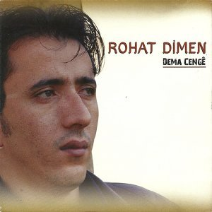 Rohat Dimen 歌手頭像