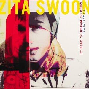 Zita Swoon 歌手頭像