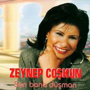 Zeynep Coşkun 歌手頭像