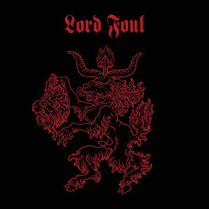 Lord Foul 歌手頭像