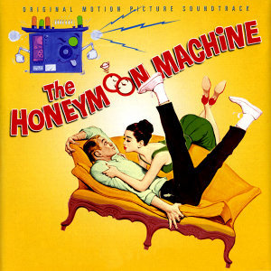 Leigh Harline & His Orchestra 歌手頭像