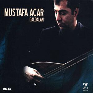 Mustafa Acar 歌手頭像