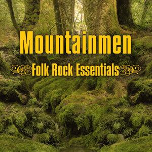 Mountainmen 歌手頭像