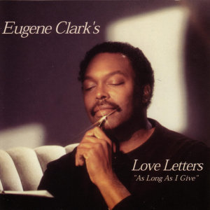 Clark, Eugene 歌手頭像