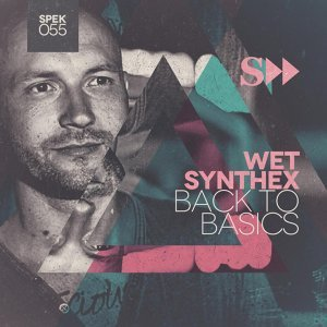 Wet Synthex 歌手頭像
