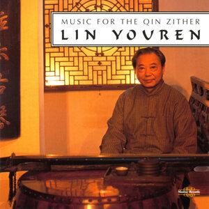 Lin Youren 歌手頭像