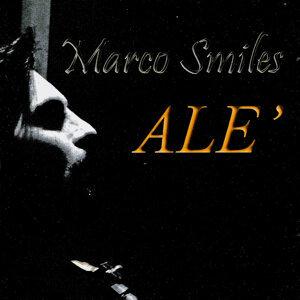 Marco Smiles 歌手頭像