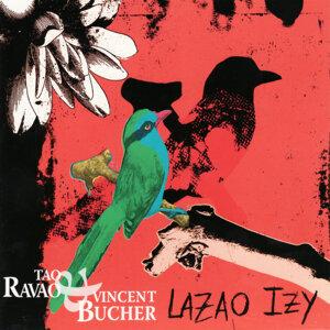 Tao Ravao
