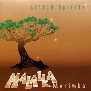 Malaika Marimba 歌手頭像
