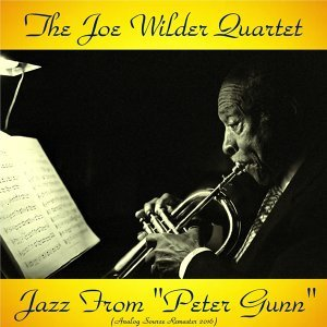 The Joe Wilder Quartet