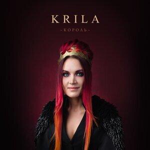 Krila 歌手頭像