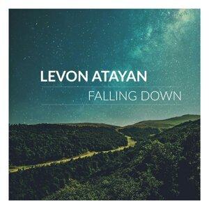 Levon Atayan 歌手頭像