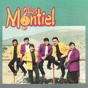 Los Montiel 歌手頭像