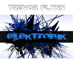 Trevor Flynn 歌手頭像