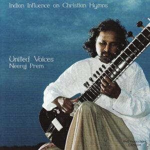 Neeraj Prem 歌手頭像