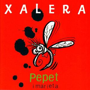 Xalera