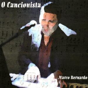 Marco Bernardo 歌手頭像