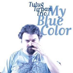 Sabri Tulug Tirpan 歌手頭像
