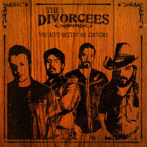 The Divorcees