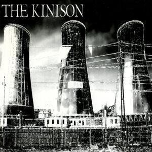 The Kinison 歌手頭像