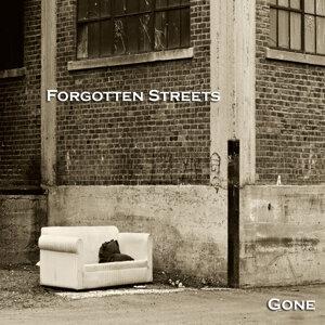 Forgotten Streets 歌手頭像