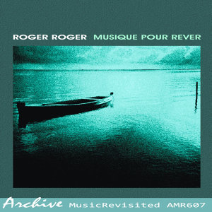 Roger-Roger 歌手頭像