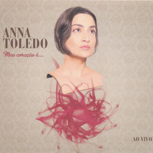 Anna Toledo 歌手頭像