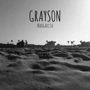 Grayson 歌手頭像