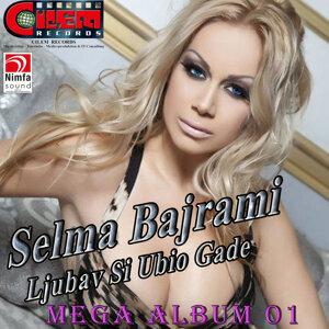 Selma Bajrami