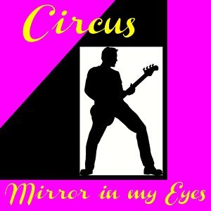 CIRCUS 歌手頭像