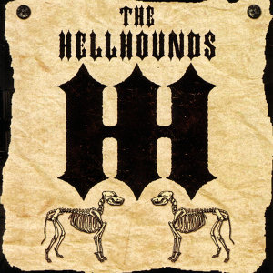 The Hellhounds 歌手頭像