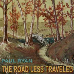 Paul Ryan 歌手頭像