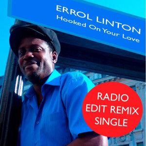 Errol Linton 歌手頭像
