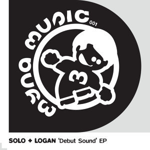 Solo & Logan 歌手頭像