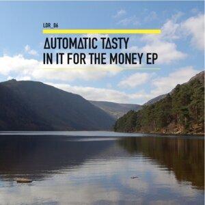 Automatic Tasty 歌手頭像
