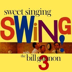 The Bill Gannon 3 歌手頭像