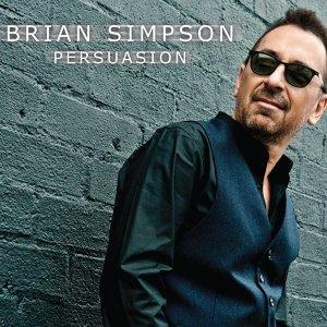 Brian Simpson 歌手頭像